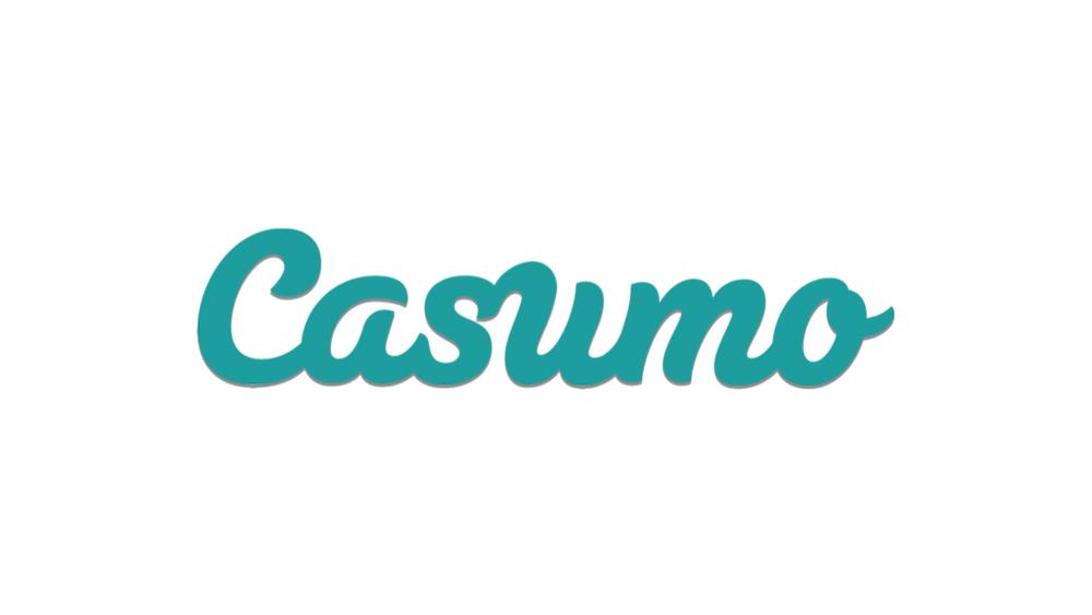 Огляд казино Casumo