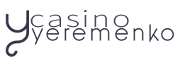 Yeremenko casino