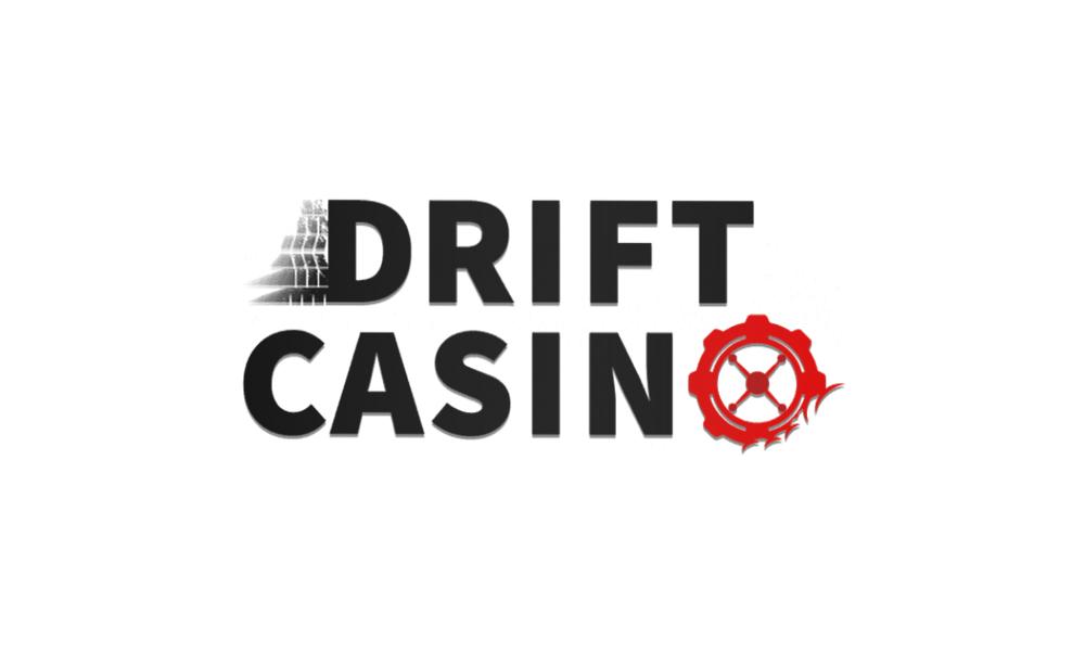 Огляд Drift casino