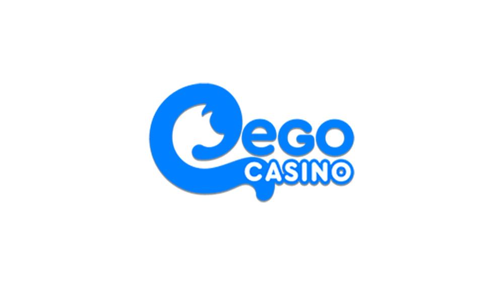Огляд казино Ego