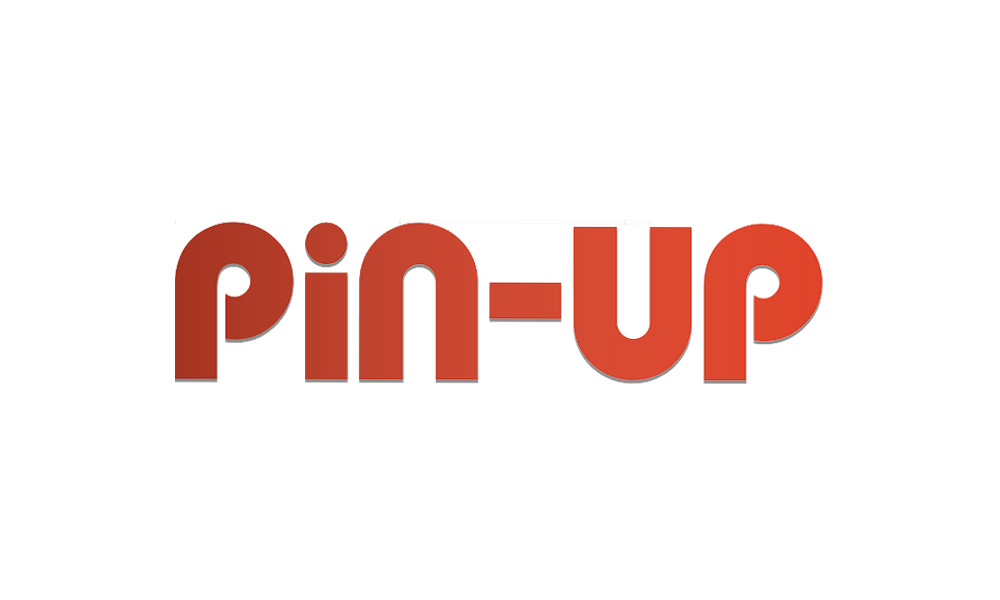 Огляд казино Pin up